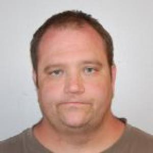 Jonathan M. French a registered Criminal Offender of New Hampshire