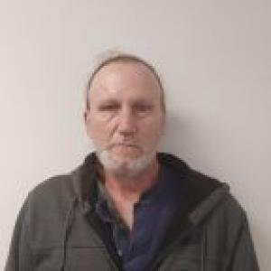 Frederick J. Bridges a registered Criminal Offender of New Hampshire