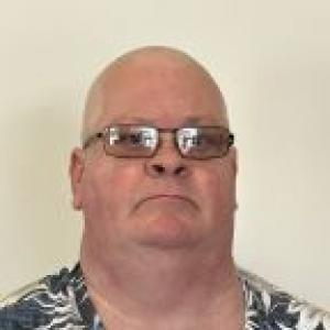 Kurt E. Golbranson a registered Criminal Offender of New Hampshire