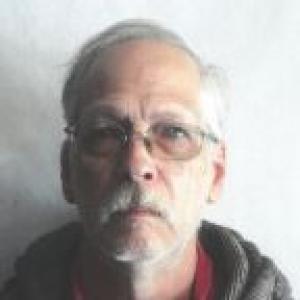 Bruce A. Gengras a registered Criminal Offender of New Hampshire