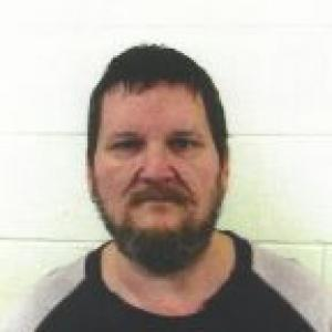Ernest J. Bertrand a registered Criminal Offender of New Hampshire