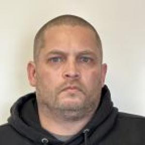 Christopher J. Lee a registered Criminal Offender of New Hampshire