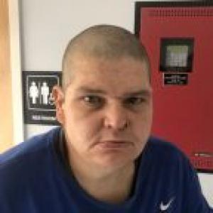Joseph W. Duckworth a registered Criminal Offender of New Hampshire