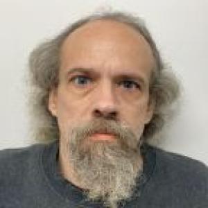 Clyde L. Degroat Jr a registered Criminal Offender of New Hampshire