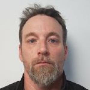 Gaston R. Simard a registered Criminal Offender of New Hampshire