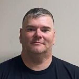 Danny Defrancesco a registered Criminal Offender of New Hampshire