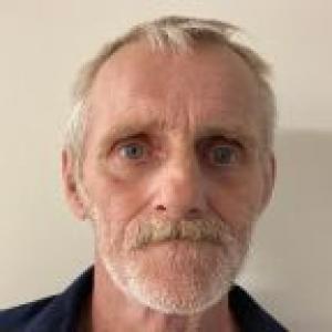 Edward E. Davis a registered Criminal Offender of New Hampshire