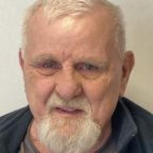 Webster D. Harley a registered Criminal Offender of New Hampshire
