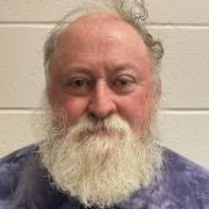 Bertie G. Kempton Sr a registered Criminal Offender of New Hampshire