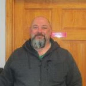Alfred P. Pierson a registered Criminal Offender of New Hampshire