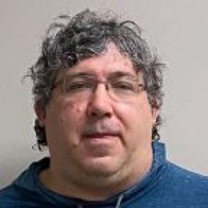Steven D. Bonacorsi a registered Criminal Offender of New Hampshire