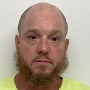 Francisco L. Lugo a registered Criminal Offender of New Hampshire