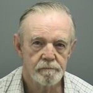 Ronald W. Jackman a registered Criminal Offender of New Hampshire