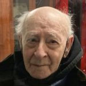 David A. Gangi a registered Criminal Offender of New Hampshire