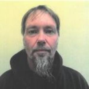 Travis W. Bowens a registered Criminal Offender of New Hampshire