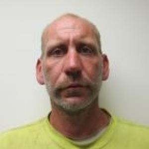 Charles K. Lawrence a registered Criminal Offender of New Hampshire