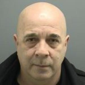 Stanley Macroberts Jr a registered Criminal Offender of New Hampshire