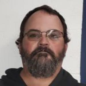William J. Truesdell a registered Criminal Offender of New Hampshire