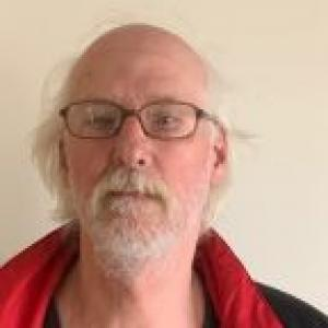 Michael A. Descoteau a registered Criminal Offender of New Hampshire