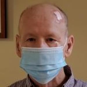 Willard K. Payton a registered Criminal Offender of New Hampshire