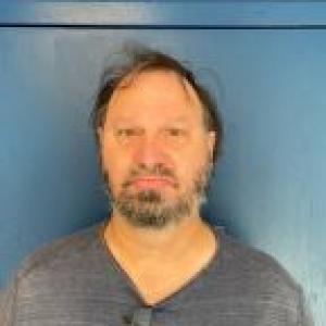 Glenn P. Smart a registered Criminal Offender of New Hampshire