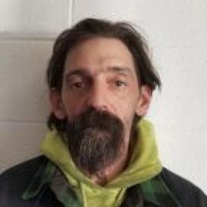 Herbert K. Smith Jr a registered Criminal Offender of New Hampshire