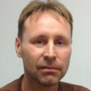 Todd J. Aubert a registered Criminal Offender of New Hampshire