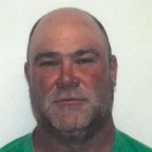 Jody E. Barry a registered Criminal Offender of New Hampshire
