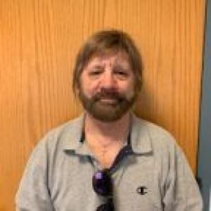 Laurence M. Cellamare a registered Criminal Offender of New Hampshire