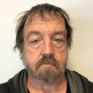 John W. Cusson a registered Criminal Offender of New Hampshire