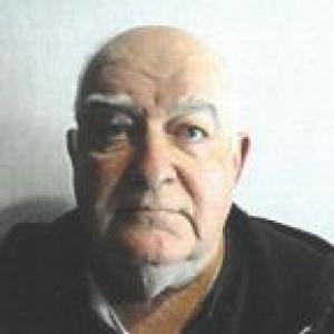 Daniel L. Faulkner a registered Criminal Offender of New Hampshire
