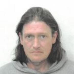 Jayson B. Harris a registered Criminal Offender of New Hampshire