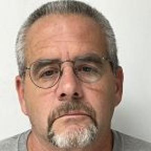 Patrick M. Clark a registered Criminal Offender of New Hampshire