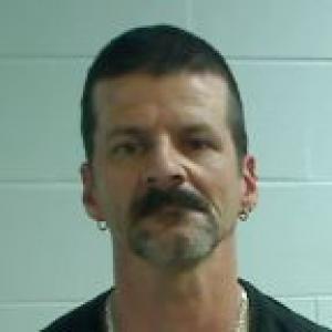 Edward J. Mercier a registered Criminal Offender of New Hampshire