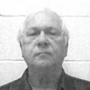 Charles J. Oropallo a registered Criminal Offender of New Hampshire