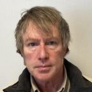 George A. Dresser a registered Criminal Offender of New Hampshire
