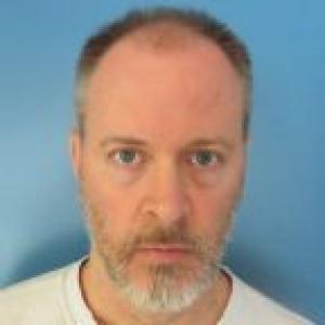 William A. Ellsworth a registered Criminal Offender of New Hampshire