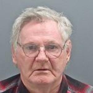 Bernard G. Sprague Jr a registered Criminal Offender of New Hampshire