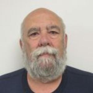 Timothy D. Sweatt a registered Criminal Offender of New Hampshire