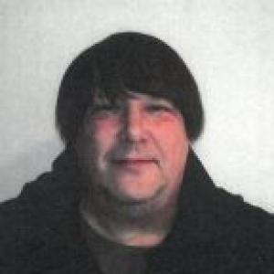 Scott W. Gagnon a registered Criminal Offender of New Hampshire