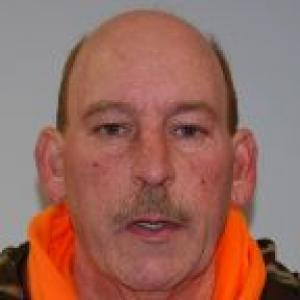 Mark C. Poire a registered Criminal Offender of New Hampshire
