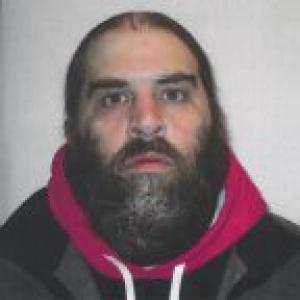 Peter G. Joffre a registered Criminal Offender of New Hampshire