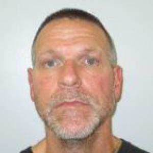 Timothy K. Hoisington a registered Criminal Offender of New Hampshire