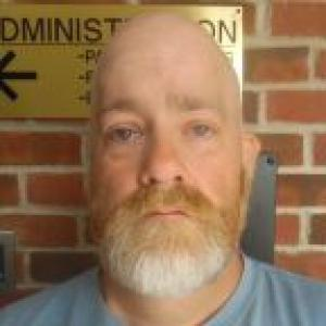 Stephen L. Annis II a registered Criminal Offender of New Hampshire