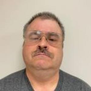 William R. Trefry a registered Criminal Offender of New Hampshire