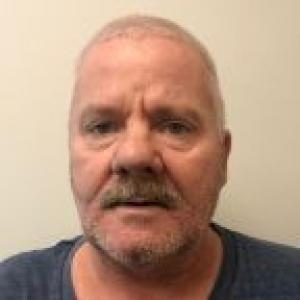 Donald A. Kierstead a registered Criminal Offender of New Hampshire