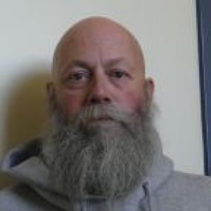 Eric C. Ackley a registered Criminal Offender of New Hampshire