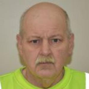 Joel C. Dutton a registered Criminal Offender of New Hampshire