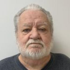 Dennis M. Treanor a registered Criminal Offender of New Hampshire