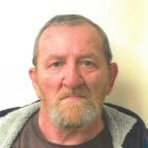 Howard G. Johnson a registered Criminal Offender of New Hampshire